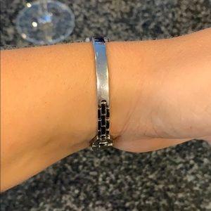 Movado Accessories - Movado Bracelet Watch